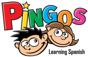 Pingos_logo_transparent